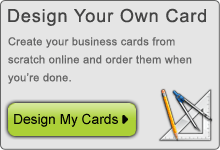 Business cards and printing projectcenter phoenix arizona design your own business cards create your business cards from scratch online and order them colourmoves