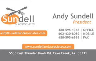 Business cards and printing projectcenter phoenix arizona business cards from our design portfolio reheart Images